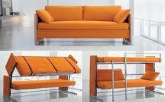 tipos de sofa - Pesquisa Google