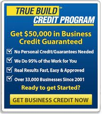 Beginning of the year bulletin board pinterest the corporate credit network establish business credit without a personal guarantee with the truebuild credit program reheart Image collections