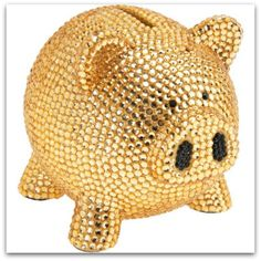 Trumpette Rhinestone Piggy Bank Buddha Peace Bank Right on the Bunny Bank Call Me a Dreamer Bank Owl Bank Alex Marshal Bunny Character Bank Juliska Character Piggy Funny Baby Clothes, Funny Babies, Babies Clothes, Babies Stuff, Toys R Us Kids, Baby Bling, Bling Bling, Newborn Girl Outfits, Camo Baby Stuff
