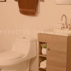 Productos que ahorran espacio en tu baño Laundry In Bathroom, Small Bathroom, Floor Design, House Design, Relaxing Bathroom, Picture Design, Toilet Paper, Flooring, Baby Room