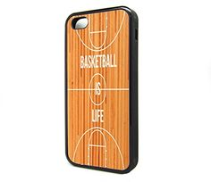 Iphone 5C Case for Girls Boys Popular Basketball Is Life Baller Court Hipster Indie Boho Fashion Cover Skin Mobile Phone Accessory Teens MonoThings http://www.amazon.com/dp/B011VOAC1K/ref=cm_sw_r_pi_dp_oJrTvb0PF0S6K