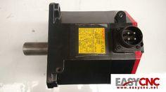 A06B-0085-B103 Motor www.easycnc.net
