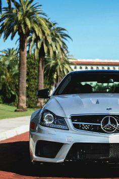 Mercedes Benz C63 AMG ~.. pic.twitter.com/y3XbHR9UIm