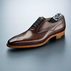 Carlos Santos - Produto 15 Men s Shoes 6bede711451