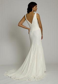 #weddingdress #camillelavie #CLV #dress