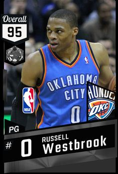 a45c784deffa Create and share your own custom NBA MyTEAM cards with our card creator -
