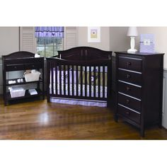Baby Furniture on Pinterest