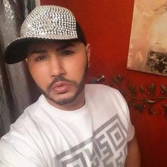 Luis Daniel Wilson-Leon, 37,  killed in attack at Pulse night club in Orlando, Florida on Sunday June 12, 2016.