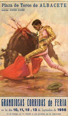 LOS COQUILLAS DE CIFUENTES: MANOLETE...... su tauromaquia ( Capítulo III )