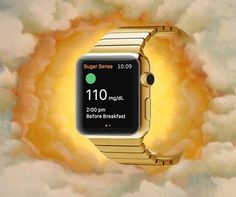 Media preview New Market, Fitbit, Fun, Lol, Funny