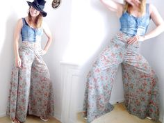 Www.suitcaseinberlin. Etsy.com  Best vintage and fashion shop from Berlin❤️  #boho #vintagefashion