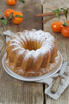 Real Baking, German Baking, Gateaux Cake, Classic Cake, Sweet Cakes, Desert Recipes, Cakes And More, Bagel, Great Recipes