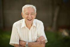 Aging Brains Aren't Necessarily Declining Brains