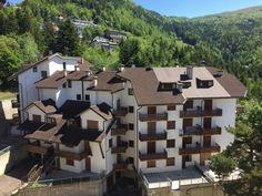 Appartamento Tre Vani Mq 75 Abetone Via Delle Motte  Rich. € 209.000 Trattabili