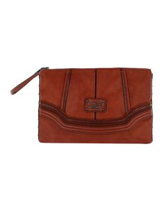 c1fe669fc Shop online for wide range of bags from guess online store at  Majorbrands.in.