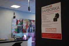 04.12.2012r. Barbórka | Miners' Day