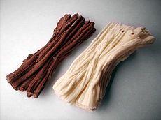 mmmm...chocolateeee