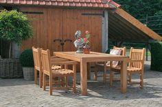 #tuinset #tuinmeubels #tuinmeubel #tuinmeubelen #tuinmeubilair #hout #houten #wood #wooden #furniture #garden #outdoor #table #tafel #tuintafel #tuinstoelen #tuinstoel #chairs <3 #Fonteyn