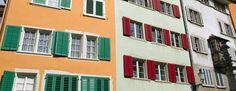 Acquistare #casa: con lo #SbloccaItalia arriva la formula di #AffittoConRiscatto. #renttobuy http://www.cosedicasa.com/acquistare-casa-rent-to-buy-con-lo-sblocca-italia-34604/
