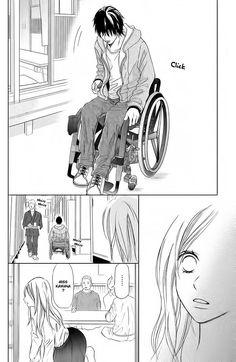 Perfect World (Aruga Rie) Vol 1 Chapter 1 - MangaHasu Manhwa, Anime Sites, Sick Boy, Attack On Titan Aesthetic, Deep Art, Manga Boy, Perfect World, Anime Sketch, Dark Anime