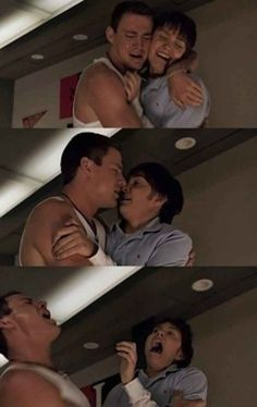 Funny pictures about She's the Man. Oh, and cool pics about She's the Man. Also, She's the Man. She's The Man, My Guy, Channing Tatum, Funny Movies, Great Movies, Love Movie, Movie Tv, Movie Scene, Book Tv