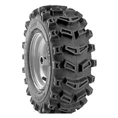 Oregon 70-404 15X500-6 Carlisle X-Trac Tubeless Tire 2-Ply >>> Check out this great product.