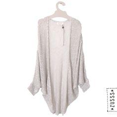 Crochet Wool, Tunic Tops, Knitting, Knits, Sweaters, Fashion, Fashion Styles, Moda, Tricot