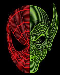 comic book heroes | Tumblr