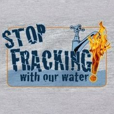 Free Webinar: Fracking and Its Connection to Breast Cancer | Breast Cancer Action