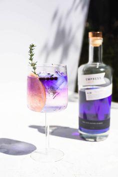 Fancy Drinks, Summer Drinks, Cocktail Drinks, Alcoholic Drinks, Cocktail Movie, Cocktail Sauce, Cocktail Attire, Cocktail Shaker, Beverages