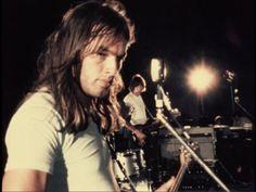 Pink Floyd - Green Is The Colour Dit nummer en nog veel meer vind je op www.facebook.com/GouweOuweMuziek!