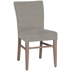 Dining Chairs Online asha lydia dining chair, grey | dining chairs, john lewis and