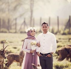 23 Best Prewedding Images In 2017 Couple Photography Pre Wedding