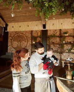 Fericire . @georgianagridean @bogdancoz.ma    #retraiestecudor #restaurant #delicios #organic #romanesc #dracula #bran #brasov #coffe #coffee #transilvania #springlove #spring #wednesdayvibes #wednesday #fairytail #finecuisine #instagram #ilovefood #inthemoodforfood #gatimcudor #muncimcudor #dordeprimavara #primavara #dordebran #iubeștecuDOR #romania Fairytail, Dracula, I Love Food, Romania, Wednesday, Restaurant, Coffee, Couple Photos, Spring