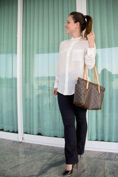 looks-com-camisa-branca-classicos-do-guarda-roupas-trabalho