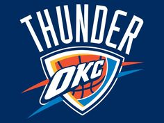 oklahoma city thunder  | Oklahoma City Thunder wins 106-100 Versus Dallas Mavericks to even up ...