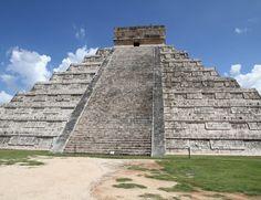 Blumenkriege der Azteken