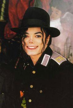 Angel of Love - Michael Jackson Photo (10596372) - Fanpop