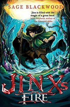Jinx's Fire (Wizards Apprentice Book 3) by Sage Blackwood, http://www.amazon.co.uk/dp/B00MELZJRC/ref=cm_sw_r_pi_dp_L9tMvb1QW6ABZ
