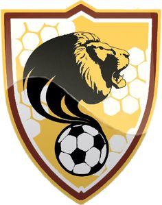 40 Ideas De Logos Futbol Npsl Usa Logos De Futbol Fútbol Mundial De Clubs