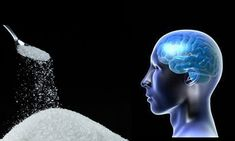 How sugar harms your brain and drives Alzheimer's epidemic