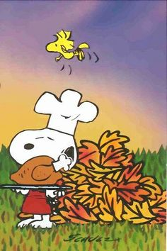 snoopy and woodstock Thanksgiving Background, Thanksgiving Wallpaper, Holiday Wallpaper, Fall Wallpaper, Iphone Wallpaper, Snoopy Wallpaper, Iphone Backgrounds, Cellphone Wallpaper, Wallpaper Backgrounds