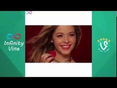Vines   Best Girls Vines compilation Episode 5   Funny videos 2015