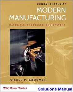 Microeconomics 12th edition solutions manual michael parkin free fundamentals of modern manufacturing 6th edition groover solutions manual test bank solutions manual fandeluxe Images