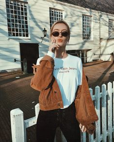 BDG Western Brown Corduroy Jacket | Urban Outfitters | Women's | Coats & Jackets via @rianne.meijer #UOEurope #UrbanOutfittersEU #UOonYou