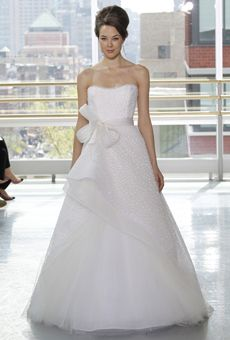 Brides: Rivini - Spring 2013 : Wedding Dresses Gallery