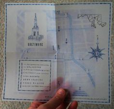 Custom map for wedding invites or Save the Date by ceceliahayes, $400.00