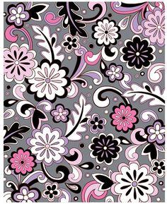 jessvolinski_foliageflowers2.jpg