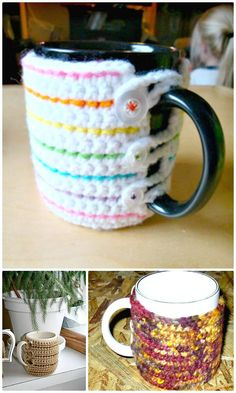 25 Free Crochet Patterns for Beginners step by step – 101 Crochet