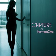 CAPTURE by StormulaOne